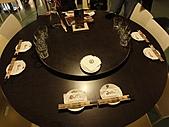 Kiki川菜餐廳:Kiki川菜餐廳021(WX1).jpg