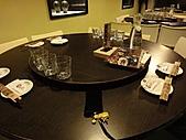 Kiki川菜餐廳:Kiki川菜餐廳022(WX1).jpg