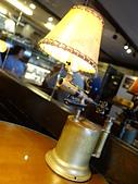 Artisan Bakery 麵包廚房:Artisan Bakery 麵包廚房038.JPG