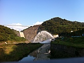 鯉魚潭水庫:鯉魚潭水庫0013(iPhone4).jpg