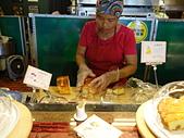 Artisan Bakery 麵包廚房:Artisan Bakery 麵包廚房030.JPG