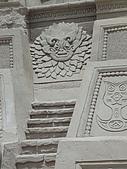 福隆沙雕季:福隆沙雕季109.jpg