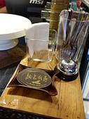 Artisan Bakery 麵包廚房:Artisan Bakery 麵包廚房024.JPG