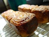 Artisan Bakery 麵包廚房:Artisan Bakery 麵包廚房081.JPG