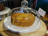 Artisan Bakery 麵包廚房:Artisan Bakery 麵包廚房028.JPG
