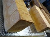 Artisan Bakery 麵包廚房:Artisan Bakery 麵包廚房023.JPG