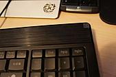 KBtalKing Light 極光大字注音鍵盤:KBtalKing Light 極光大字注音鍵盤041(NEX5).jpg