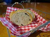 Artisan Bakery 麵包廚房:Artisan Bakery 麵包廚房043.JPG