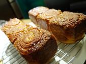 Artisan Bakery 麵包廚房:Artisan Bakery 麵包廚房082.JPG