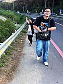 鯉魚潭水庫:鯉魚潭水庫0001(iPhone4).jpg