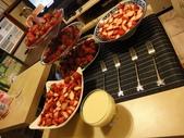 傑帝家草莓季開催!!:傑帝家草莓季開催002.jpg