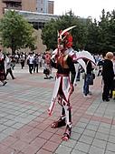 PF13開拓動漫祭-Zenki鬼神童子:Zenki鬼神童子-前鬼004(HX5V).jpg