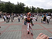 PF13開拓動漫祭-Zenki鬼神童子:Zenki鬼神童子-前鬼005(HX5V).jpg