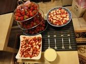 傑帝家草莓季開催!!:傑帝家草莓季開催003.jpg