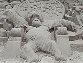 福隆沙雕季:福隆沙雕季142.jpg