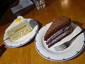 Artisan Bakery 麵包廚房:Artisan Bakery 麵包廚房092.JPG
