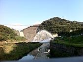 鯉魚潭水庫:鯉魚潭水庫0014(iPhone4).jpg
