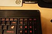 KBtalKing Light 極光大字注音鍵盤:KBtalKing Light 極光大字注音鍵盤048(NEX5).jpg