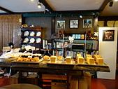 Artisan Bakery 麵包廚房:Artisan Bakery 麵包廚房002.JPG