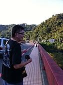 鯉魚潭水庫:鯉魚潭水庫0002(iPhone4).jpg