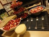 傑帝家草莓季開催!!:傑帝家草莓季開催005.jpg