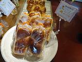Artisan Bakery 麵包廚房:Artisan Bakery 麵包廚房005.JPG