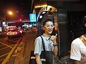 2010-307同學會-泰鼎聚餐+茶棧喝茶:泰鼎聚餐+茶棧喝茶008.jpg