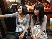 2010-307同學會-泰鼎聚餐+茶棧喝茶:泰鼎聚餐+茶棧喝茶009.jpg