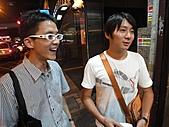 2010-307同學會-泰鼎聚餐+茶棧喝茶:泰鼎聚餐+茶棧喝茶010.jpg