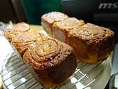 Artisan Bakery 麵包廚房:Artisan Bakery 麵包廚房080.JPG