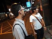 2010-307同學會-泰鼎聚餐+茶棧喝茶:泰鼎聚餐+茶棧喝茶011.jpg