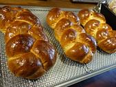 Artisan Bakery 麵包廚房:Artisan Bakery 麵包廚房014.JPG