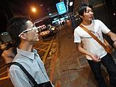 2010-307同學會-泰鼎聚餐+茶棧喝茶:泰鼎聚餐+茶棧喝茶012.jpg