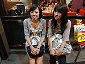 2010-307同學會-泰鼎聚餐+茶棧喝茶:泰鼎聚餐+茶棧喝茶013.jpg