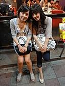 2010-307同學會-泰鼎聚餐+茶棧喝茶:泰鼎聚餐+茶棧喝茶014.jpg