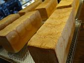 Artisan Bakery 麵包廚房:Artisan Bakery 麵包廚房016.JPG