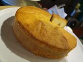 Artisan Bakery 麵包廚房:Artisan Bakery 麵包廚房058.JPG