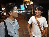 2010-307同學會-泰鼎聚餐+茶棧喝茶:泰鼎聚餐+茶棧喝茶015.jpg