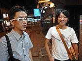 2010-307同學會-泰鼎聚餐+茶棧喝茶:泰鼎聚餐+茶棧喝茶016.jpg