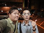 2010-307同學會-泰鼎聚餐+茶棧喝茶:泰鼎聚餐+茶棧喝茶017.jpg