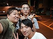 2010-307同學會-泰鼎聚餐+茶棧喝茶:泰鼎聚餐+茶棧喝茶018.jpg