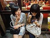 2010-307同學會-泰鼎聚餐+茶棧喝茶:泰鼎聚餐+茶棧喝茶019.jpg