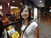 2010-307同學會-泰鼎聚餐+茶棧喝茶:泰鼎聚餐+茶棧喝茶020.jpg