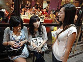 2010-307同學會-泰鼎聚餐+茶棧喝茶:泰鼎聚餐+茶棧喝茶021.jpg