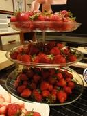 傑帝家草莓季開催!!:傑帝家草莓季開催009.jpg