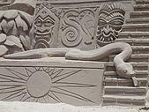 福隆沙雕季:福隆沙雕季145.jpg
