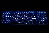 KBtalKing Light 極光大字注音鍵盤:KBtalKing Light 極光大字注音鍵盤062(NEX5).jpg
