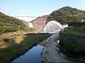 鯉魚潭水庫:鯉魚潭水庫0016(iPhone4).jpg