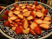 傑帝家草莓季開催!!:傑帝家草莓季開催010.jpg