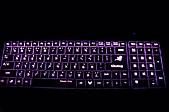 KBtalKing Light 極光大字注音鍵盤:KBtalKing Light 極光大字注音鍵盤063(NEX5).jpg